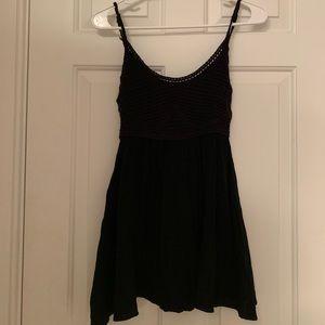 LF Crochet Dress